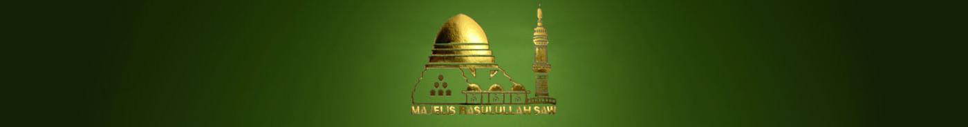 Pengumuman Keputusan Majelis Syuro MR Terkait Event Akbar Majelis Rasulullah