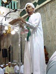 Sunnah Terbagi Menjadi 2, Sunnah Haiat dan  Sunnah Ab'ad